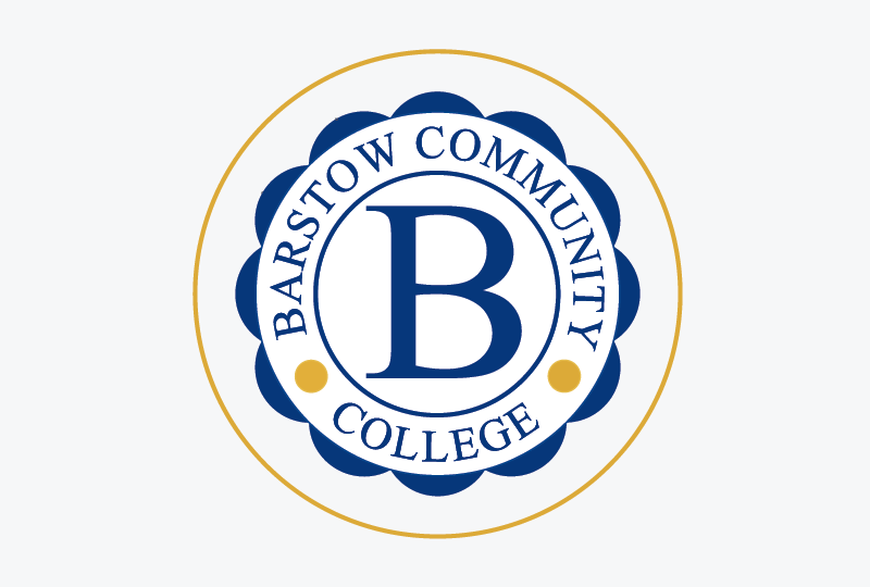 Barstow Community College District