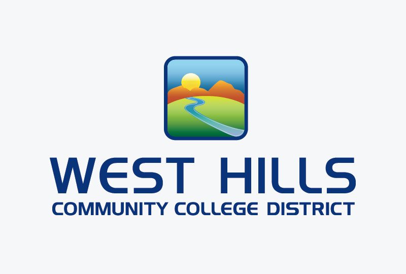 West Hills Community College District